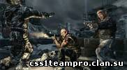Call of Duty: Black Ops Escalation дошла до PS3